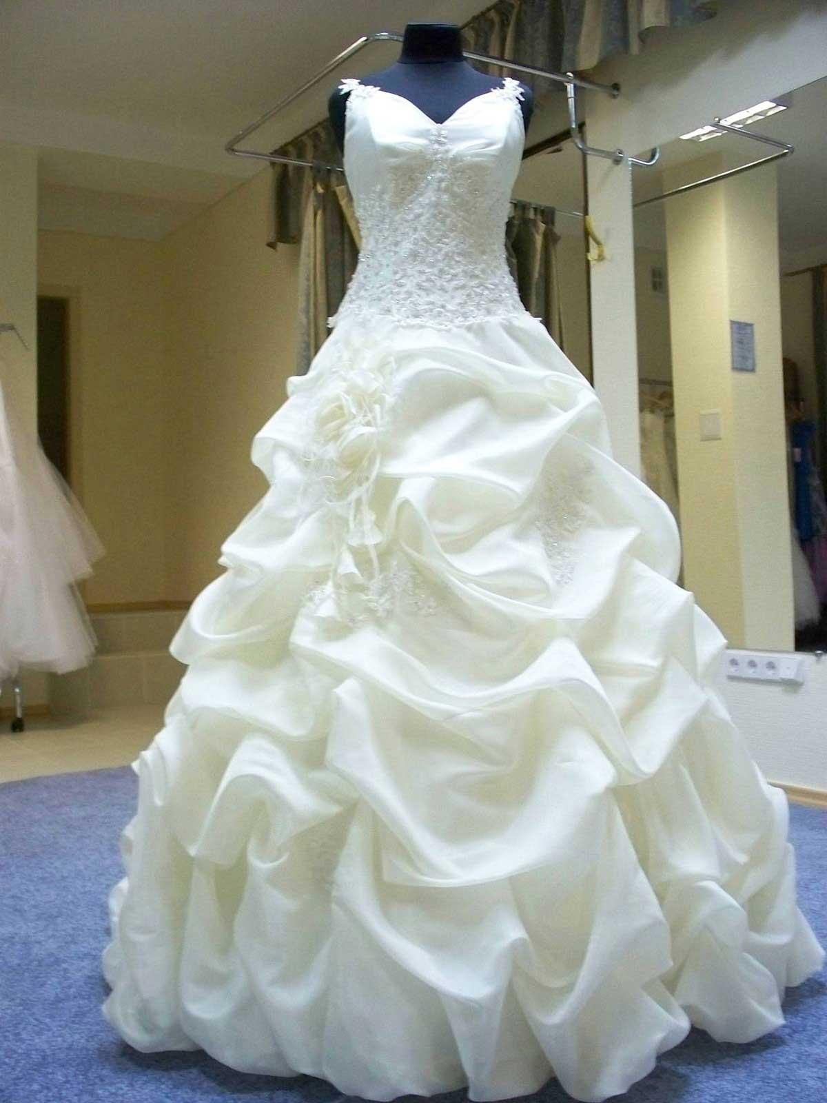 svadebnie-platie
