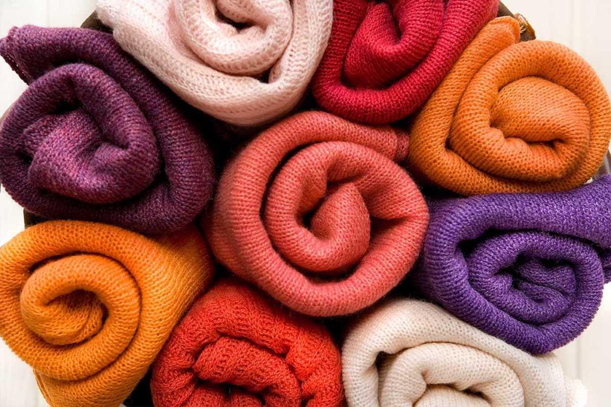 cashmere-colorfull