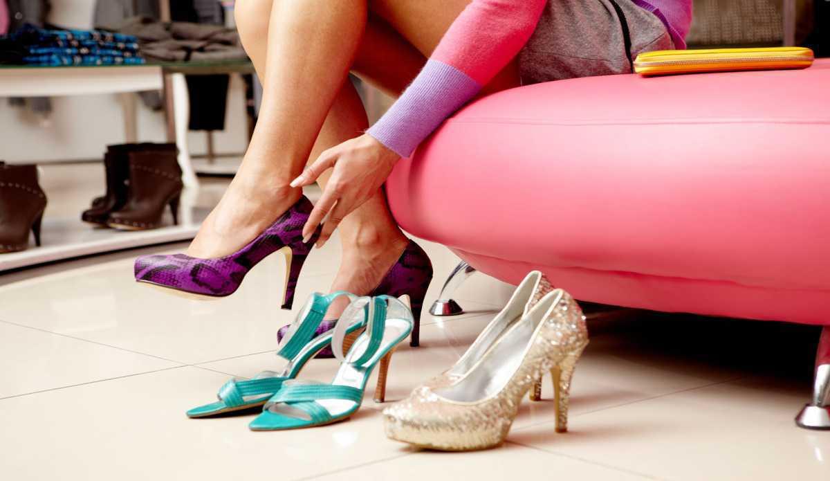 magazin-obuvi