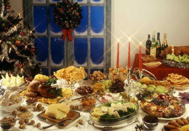 novogodnee-meniy