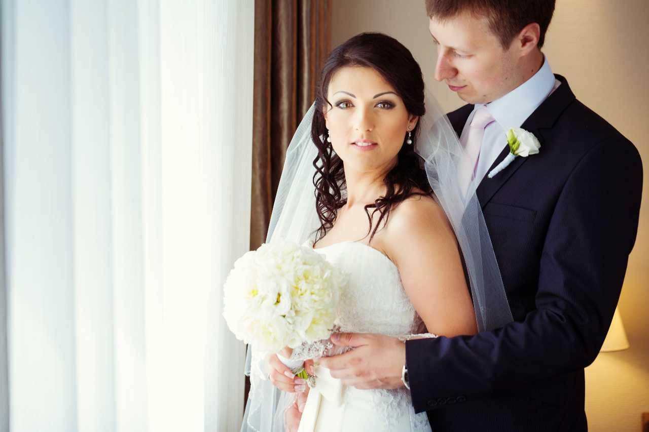 podgotovka-k-svadbe