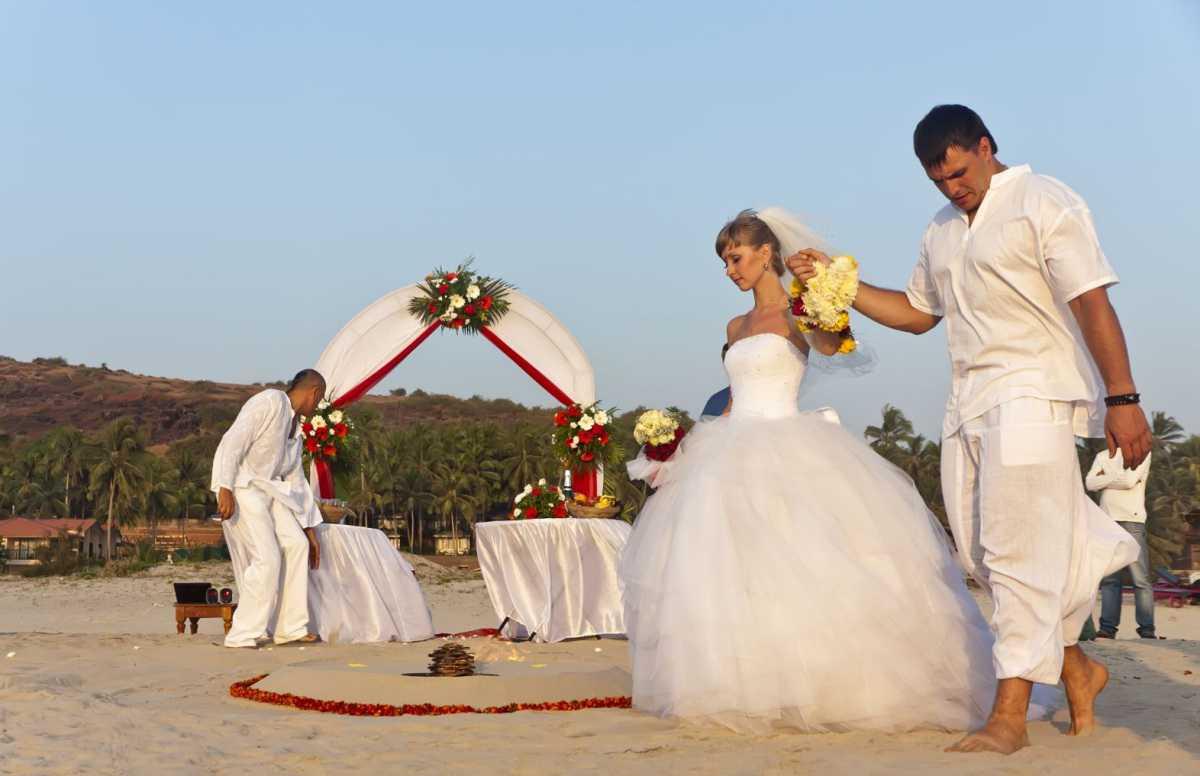svadba-v-goa