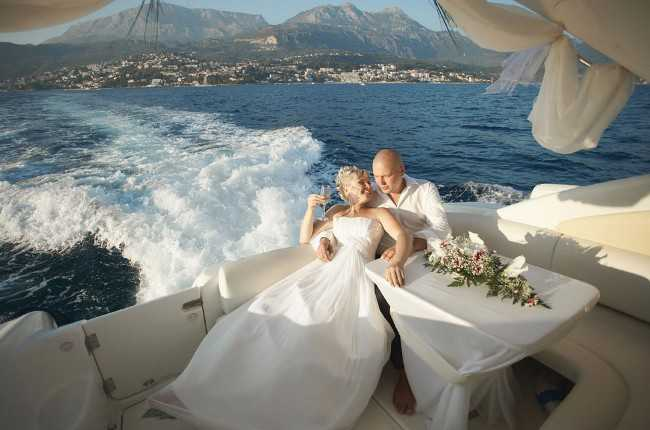 svadba-v-kruize
