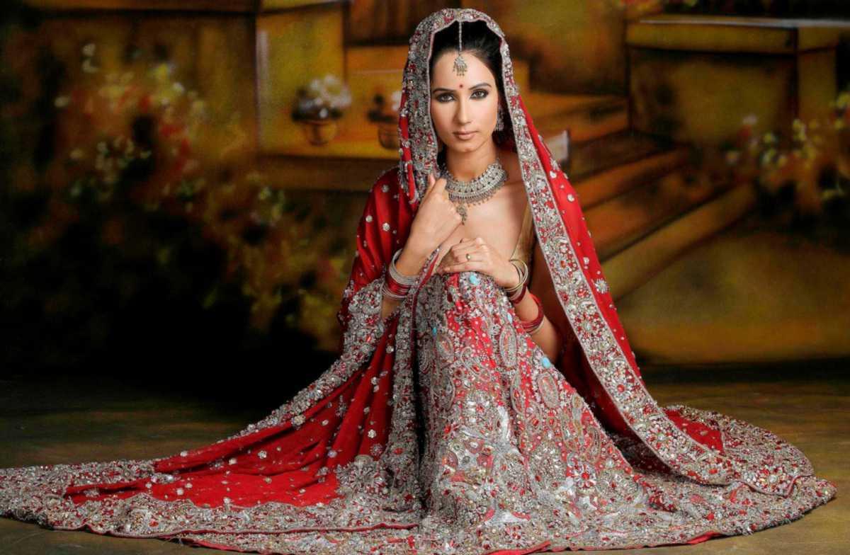 svadebnoe-sari