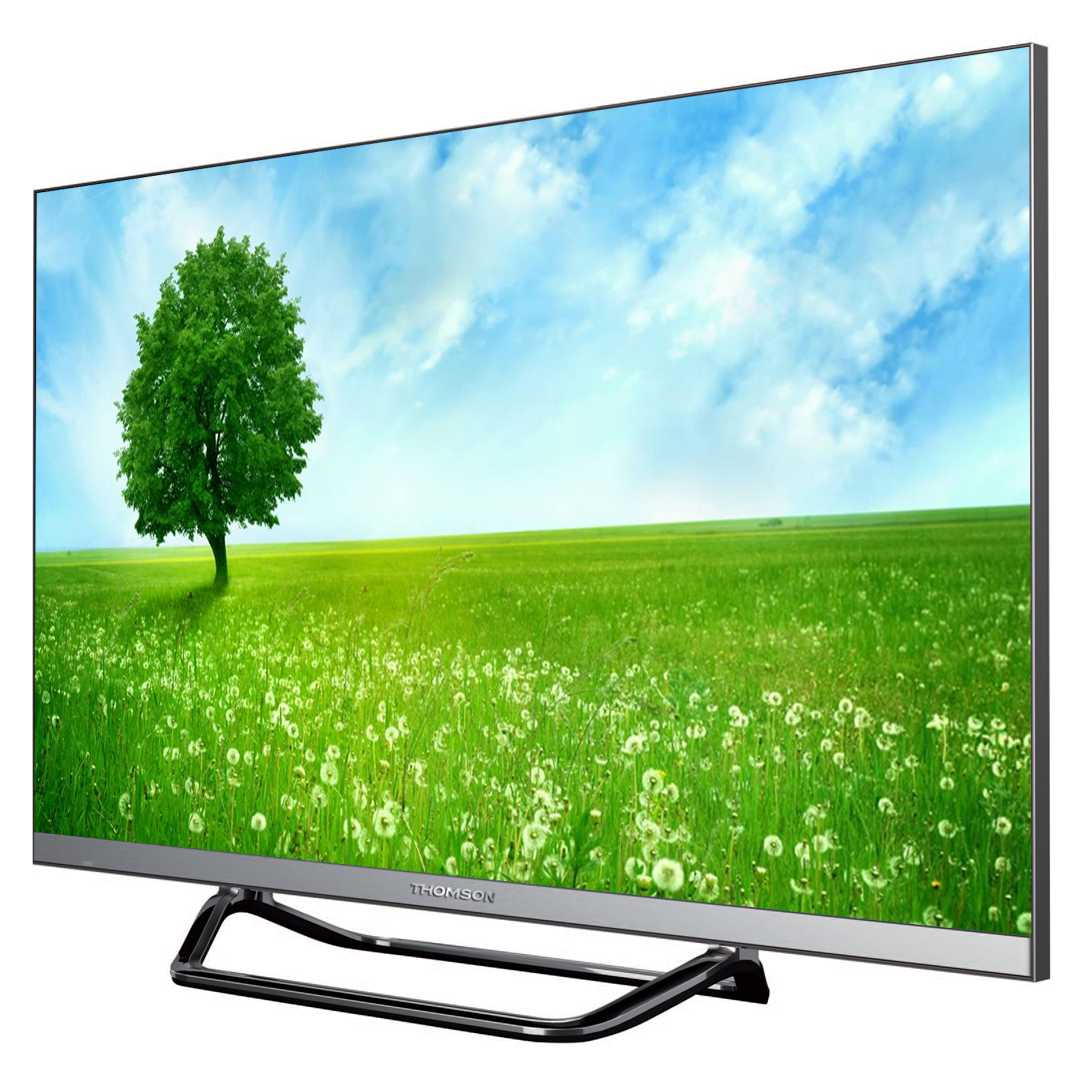 televizor full-hd