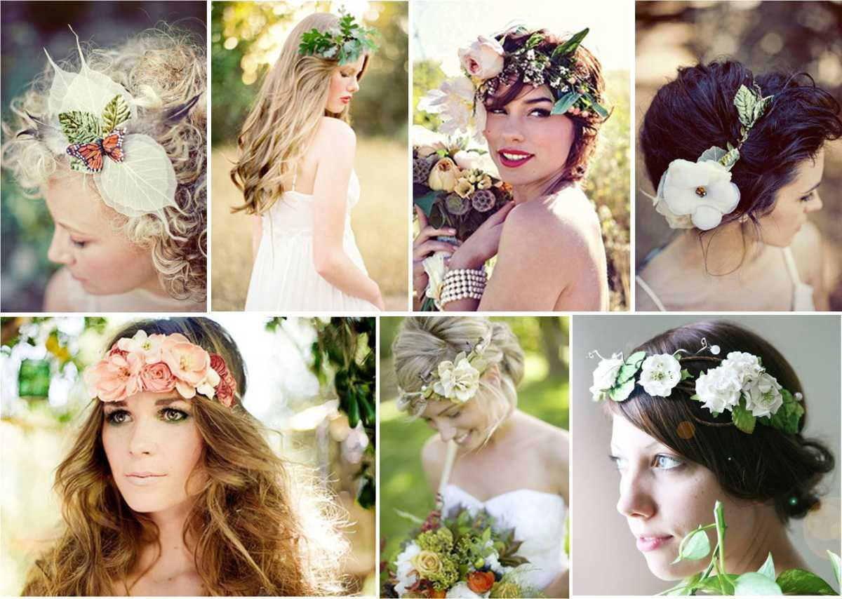 woodland_wedding_bridal_hairstyle