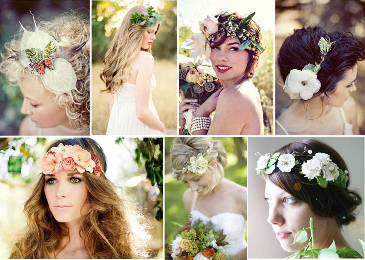 woodland_wedding_bridal_hairstyle