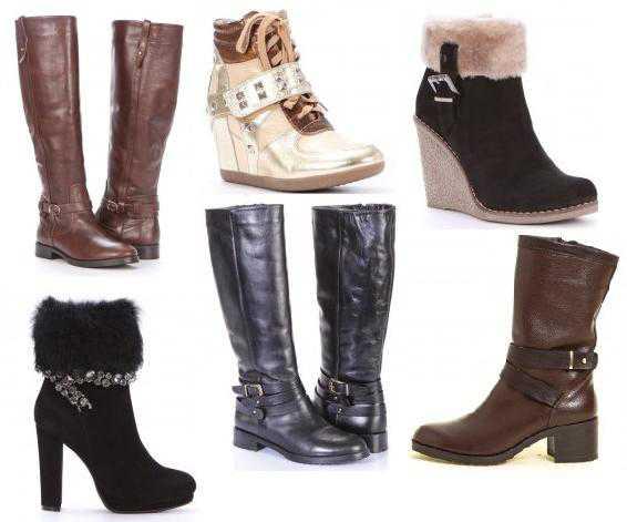 zhenskaya-obuv