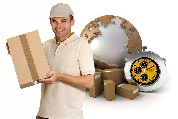 dostavka-tovara