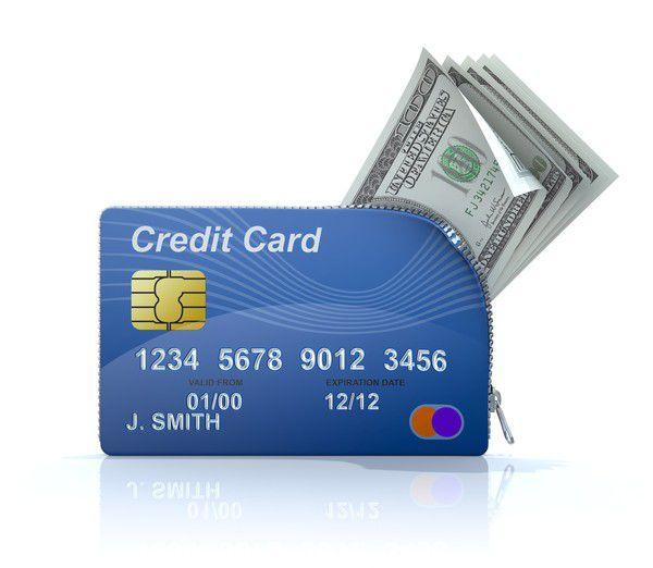 kreditnay-karta