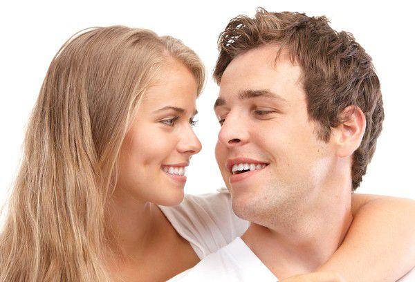 Секреты счастливой семейной жизни - Женский журнал La-Woman