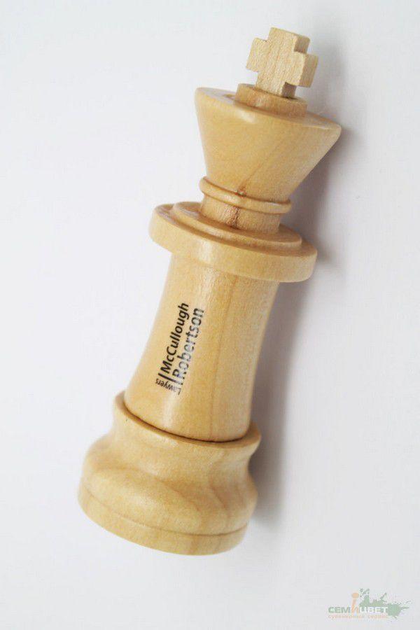 Качественная сувенирная продукция с логотипом