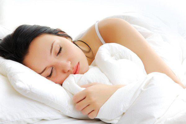 Как справиться со скукой