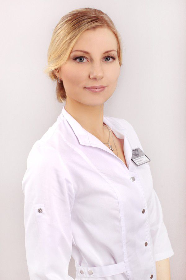 dermotovenerolog
