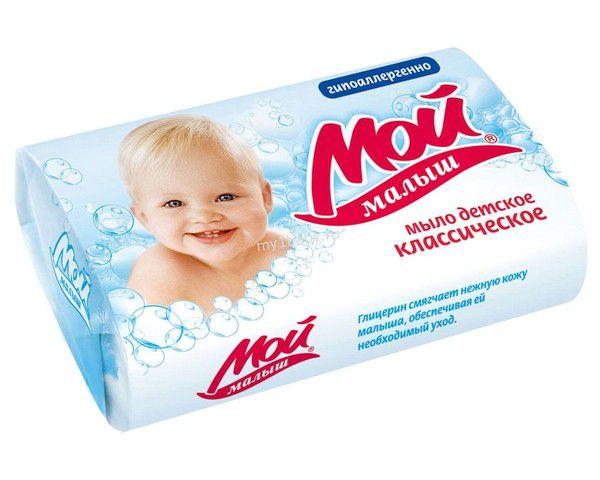 detskoe-milo