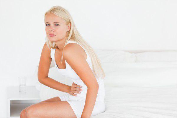 Анализ на дисбактериоз кишечника
