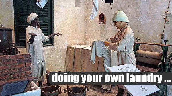 doing-your-own-laundry
