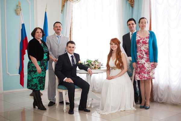 ekonomnaya-svadba-23