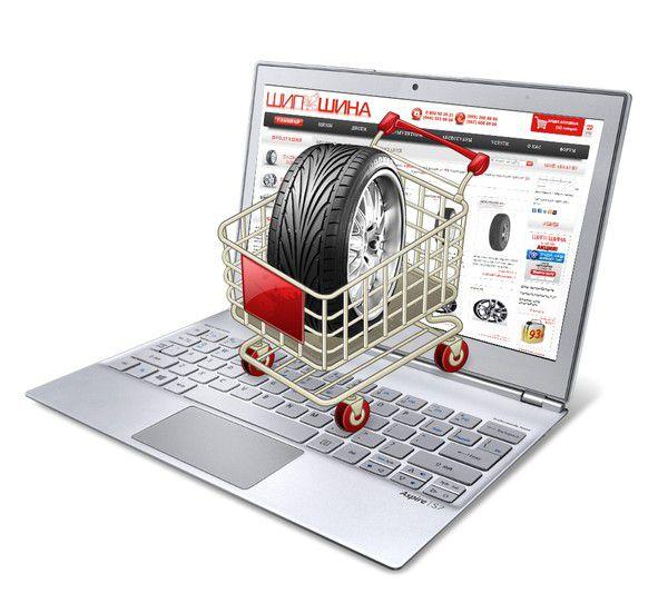 Создать свой интернет-магазин