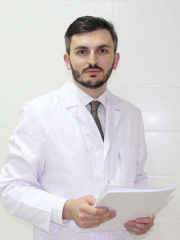 konsultasiy-chirurga