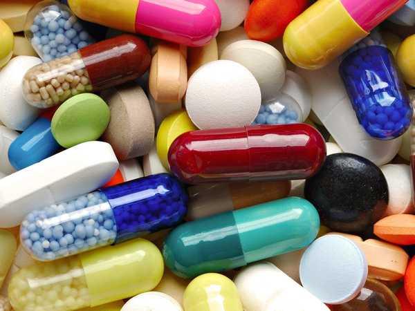 lekarstva-ot-gastrita