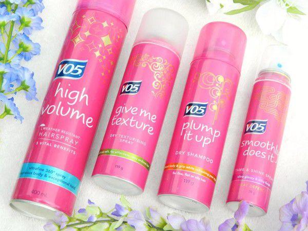 shampo-ballon