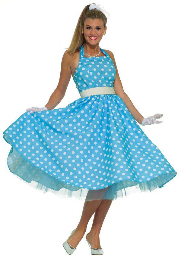Одежда стиляги для девушки
