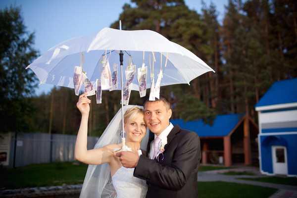 vesennaya-svadba-mart