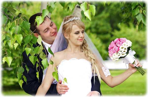 vesennaya-svadba-may