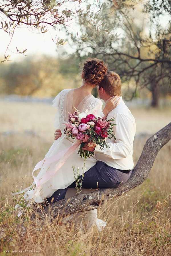 vesennaya-svadba