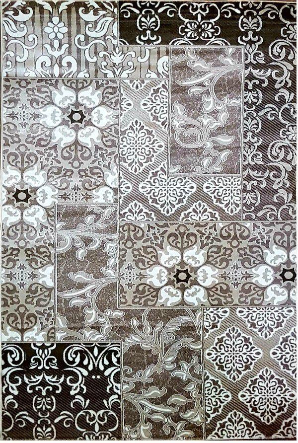 Красивые ковры для гостиной комнаты