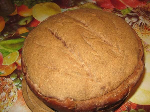domashni-hleb