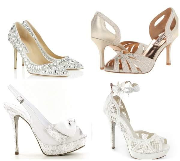 obuv-nevesty