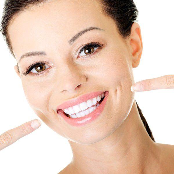 Как снизить повышенную чувствительность зубов