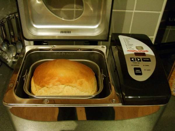 ves-gotovogo-hleba