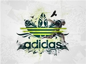 Фирма Adidas возвращается на родину, переводя производство в Европу