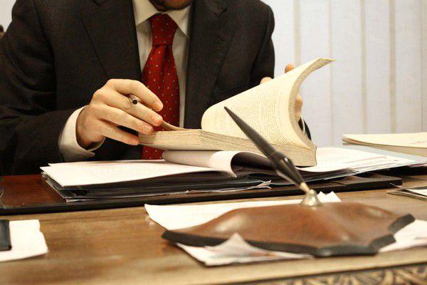 Об услугах бесплатных адвокатов по семейным делам
