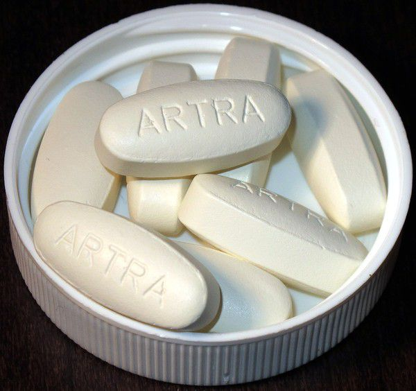 Лечение коксартроза на ранних стадиях