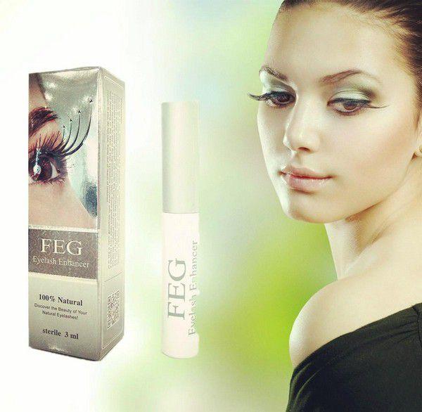 Отзыв о maxi feg eyelash