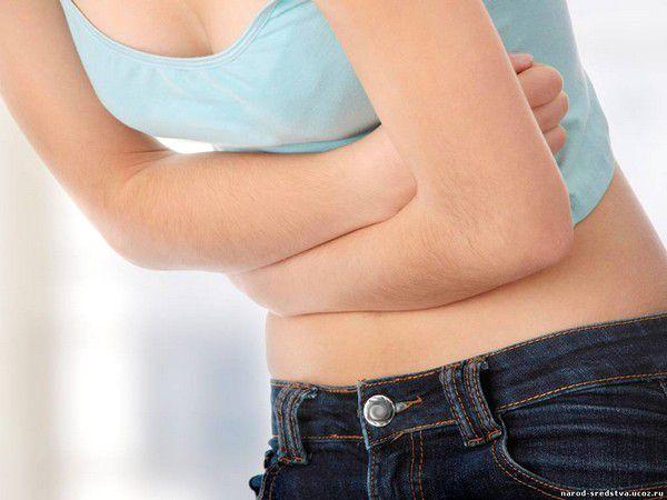 Диета при гастрите повышенной кислотности,как похудеть на 10 кг за 10 дней,как похудеть за 5 дней,диета ангела