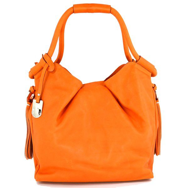 Что мы знаем о женской сумочке.