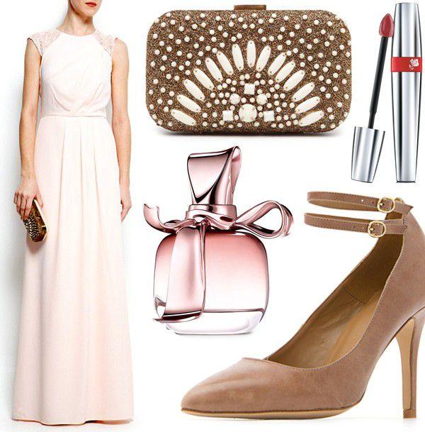 Как выбрать свой цвет и стиль одежды