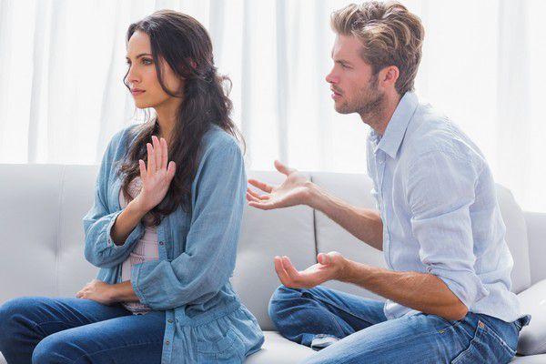 Что же так сильно раздражает мужчин в женщинах?