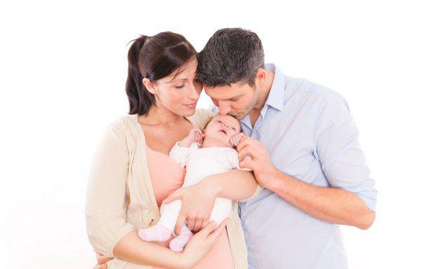 Планирование ребенка – мероприятие, позволяющее родить здорового потомка