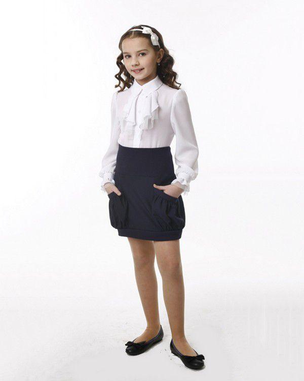 Одежда для школьника