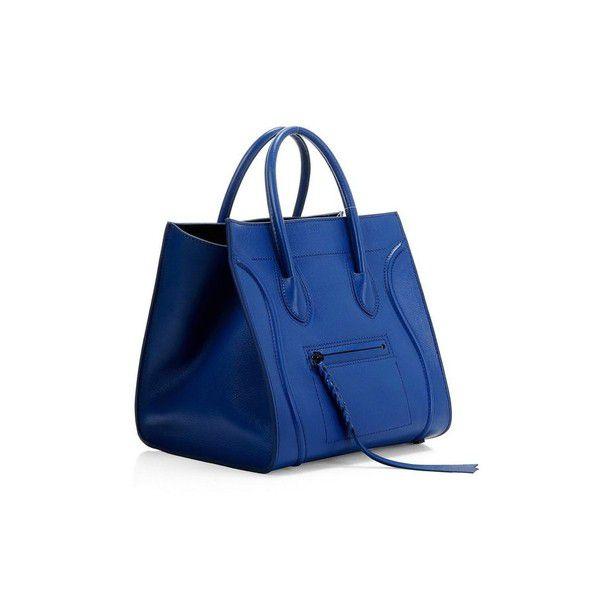 Брендовые женские сумки Givenchy 5416301fd5c