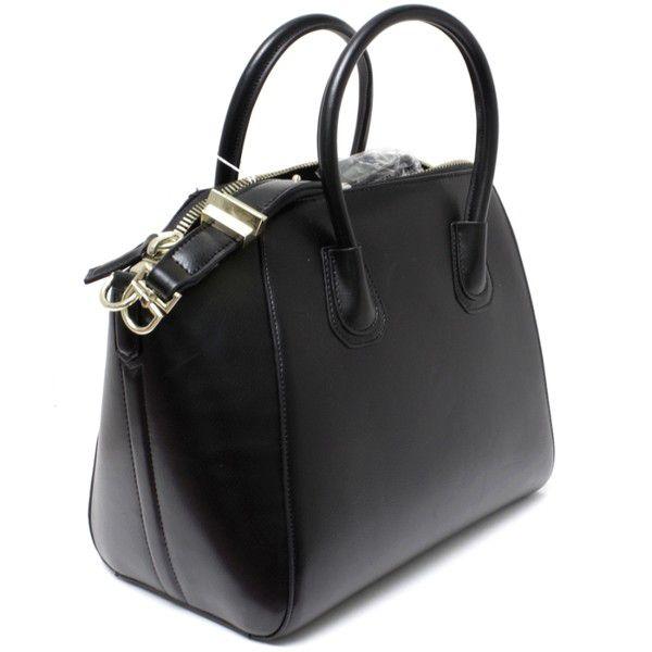 Брендовые женские сумки Givenchy