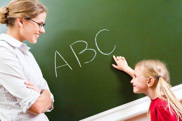 Smile English School для взрослых и детей