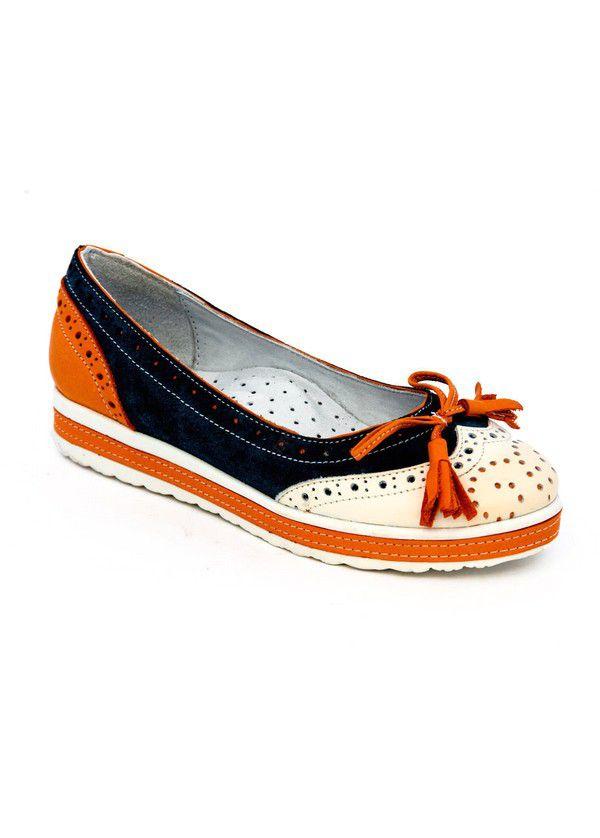 Модная обувь для девочек