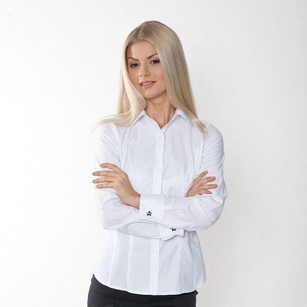 9df74437ede1 Модные женские рубашки 2015